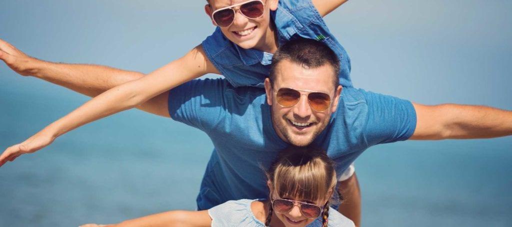 Travel Habits To Maintain Health and Wellness Springfield MO