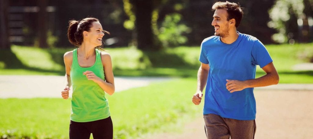 Benefits Of Exogenous Ketone Supplements - Fat Burning Springfield MO
