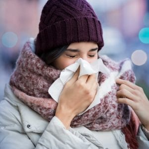 Fight the Flu with Elderberry Alternative Medicine in Springfield MO 2