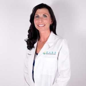 NAD+: The Latest Anti-Aging & Regenerative Medicine in Springfield MO