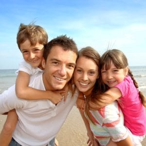 The Unexpected Benefits of Family Vacations - Family Medicine Springfield MO
