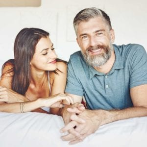 Let's Talk About Dealing With Low Testosterone in Springfield Missouri