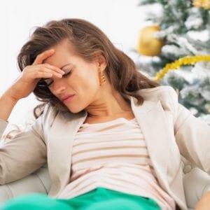'Tis the Season for Managing Stress Hormones in Springfield Missouri