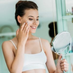Avoid Skin Care Toxins With Holistic Medicine in Springfield Missouri