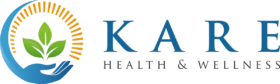 Kare Health & Wellness