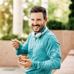 Focus on Men's Health With Regenerative Medicine in Springfield Missouri