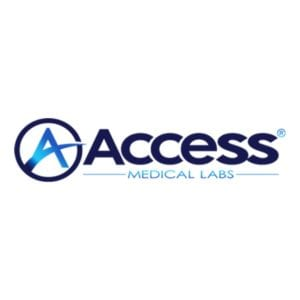 Access Labs - Regenerative Medicine in Springfield Missouri