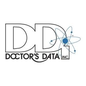 Doctor's Data - Regenerative Medicine in Springfield Missouri