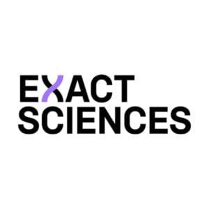 Exact Sciences - Regenerative Medicine in Springfield Missouri