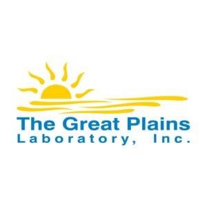 Great Plains Laboratory - Regenerative Medicine in Springfield Missouri