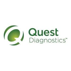 Quest Diagnostics - Regenerative Medicine in Springfield Missouri