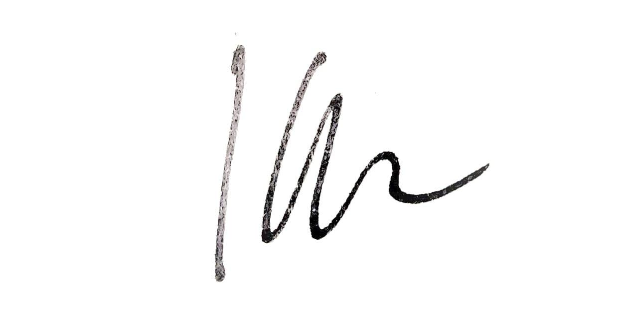 Keri's Signature - The Power of Functional Medicine in Springfield Missouri