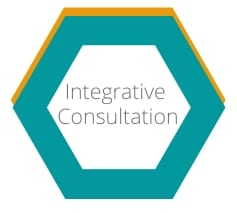 Functional Medicine Consultations in Springfield Missouri - Integrative Consultations