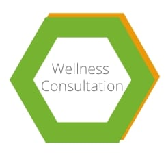 Functional Medicine Consultations in Springfield Missouri - Wellness Consultations