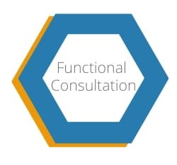 Integrative Medicine in Springfield Missouri - Functional Consultations