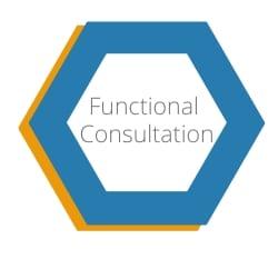 Integrative Medicine in Springfield Missouri - Functional Consultations