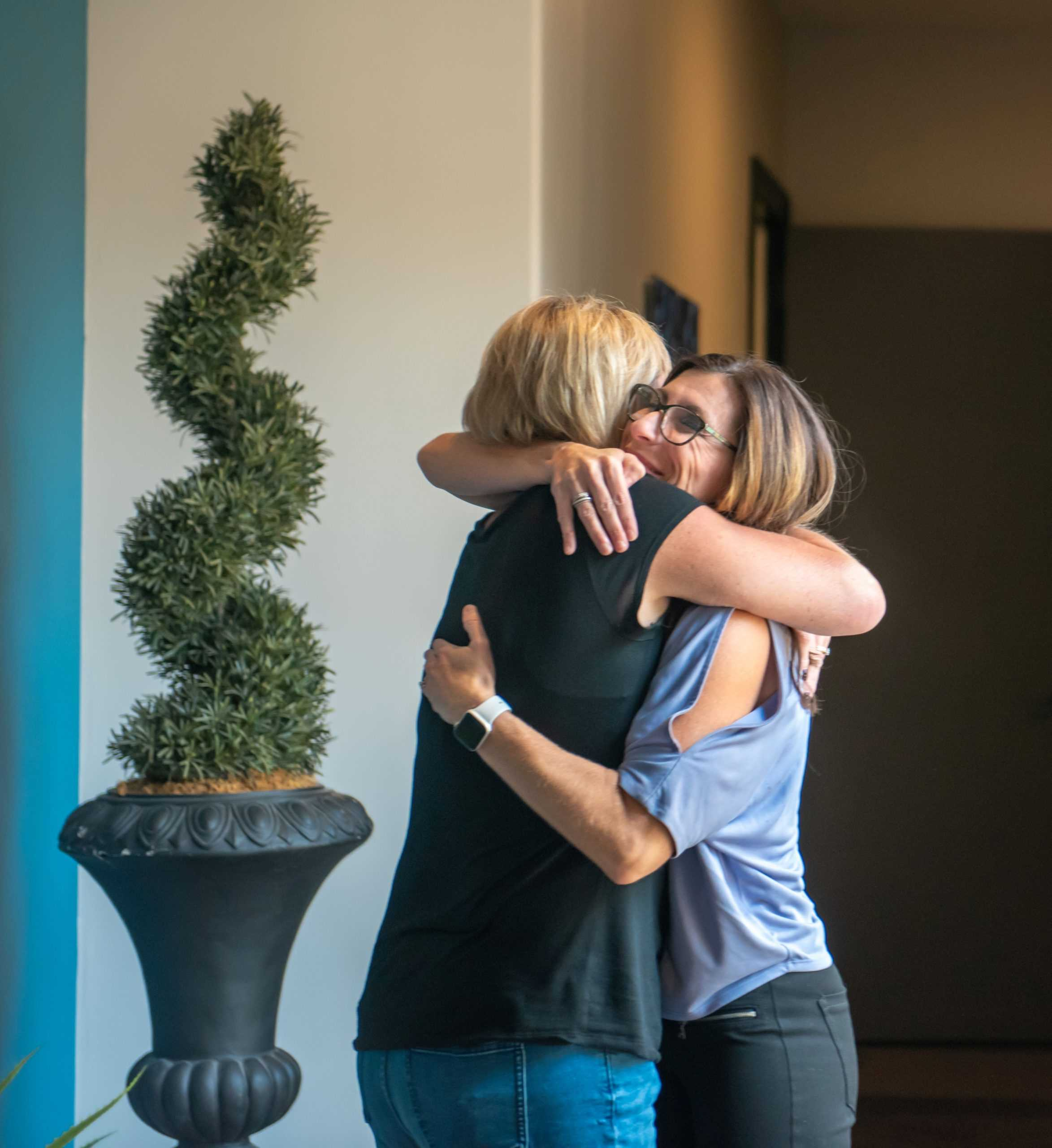 Become A Kare Patient Integrative Wellness in Springfield Missouri - Keri Hugging
