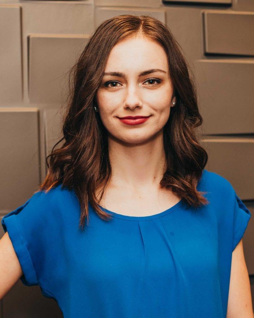 Inna Yakovleva - Massage Therapist in Springfield Missouri