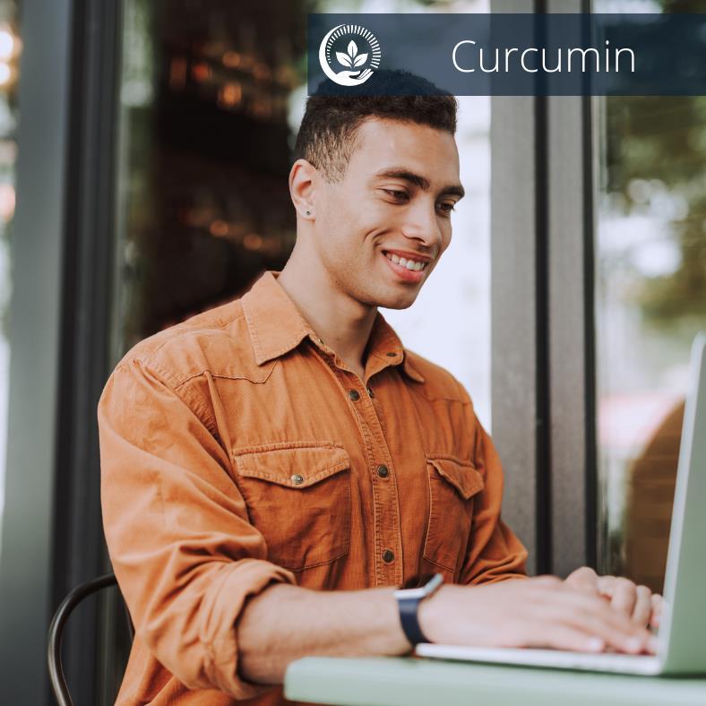 Curcumin IV Cancer Alternative Therapies Springfield Missouri