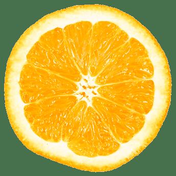 Orange - High-Dose-IVC-IV Vitamin C Springfield Missouri