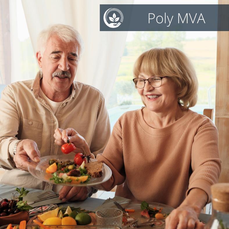 Poly MVA - Cancer Alternative Therapies Springfield Missouri