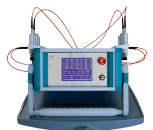 Webberneedle Endo Laser Laser Photodynamic Therapy Springfield Missouri
