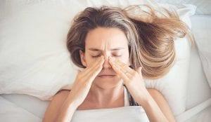Help Combat Seasonal Allergies By Focusing On Gut Health in Springfield Missouri