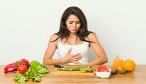 Achieve Better Gut Health With Delayed Food Allergy Testing
