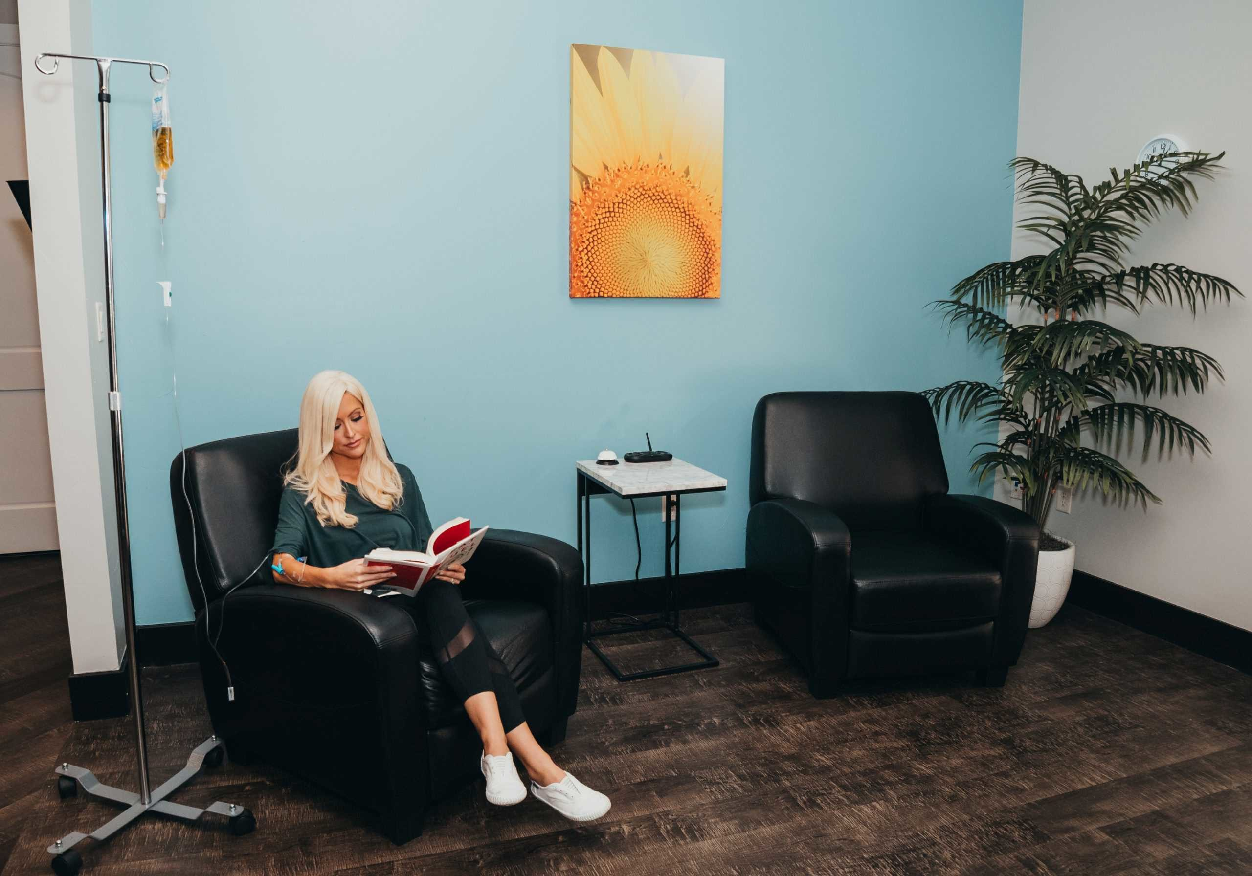 Alternative Cancer Treatment Springfield Missouri