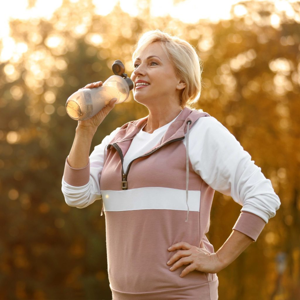 Boost Immunity By Managing Stress Hormones in Springfield Missouri
