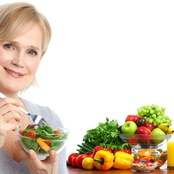 For A Healthy Brain Put Less Carbs in Your Diet Plans Springfield MO