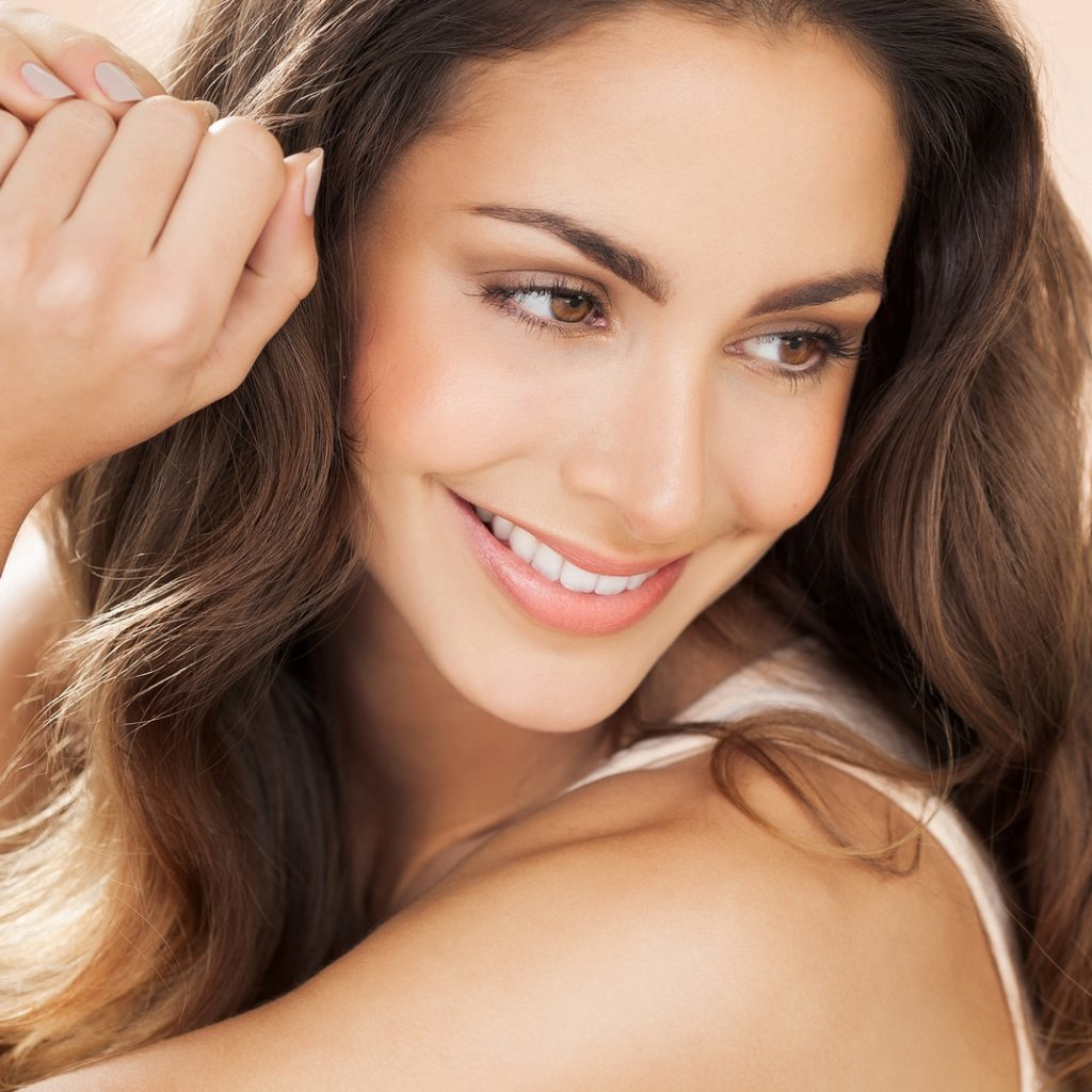 Love Your Look - Lose Your Lines Event - Anti-aging Springfield MO - Featured Image