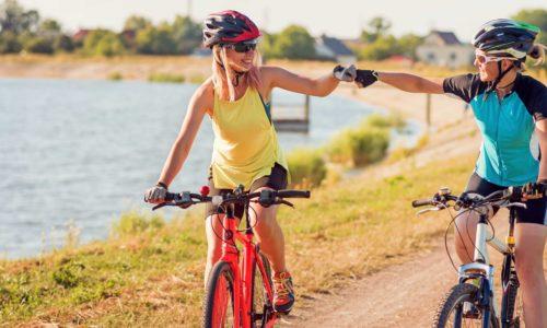 October 2021 Specials - Regulating Estrogen in Springfield Missouri
