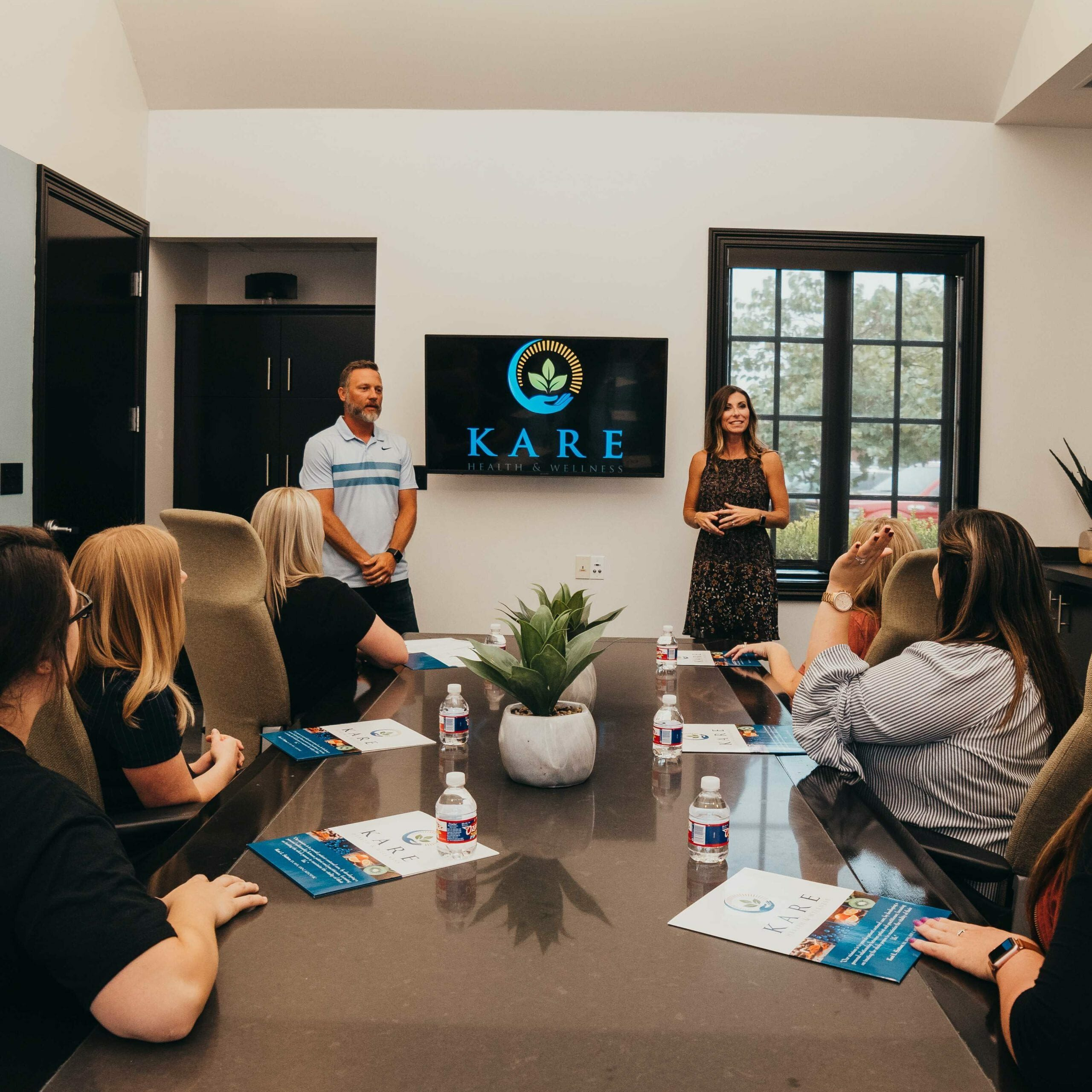 Our Group Visits Offer Deep Dives Into Functional Medicine in Springfield Missouri