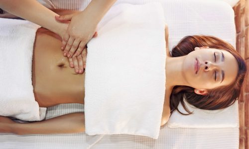 Resolve Gut Issues With Lymphatic Massage Therapy in Springfield Missouri