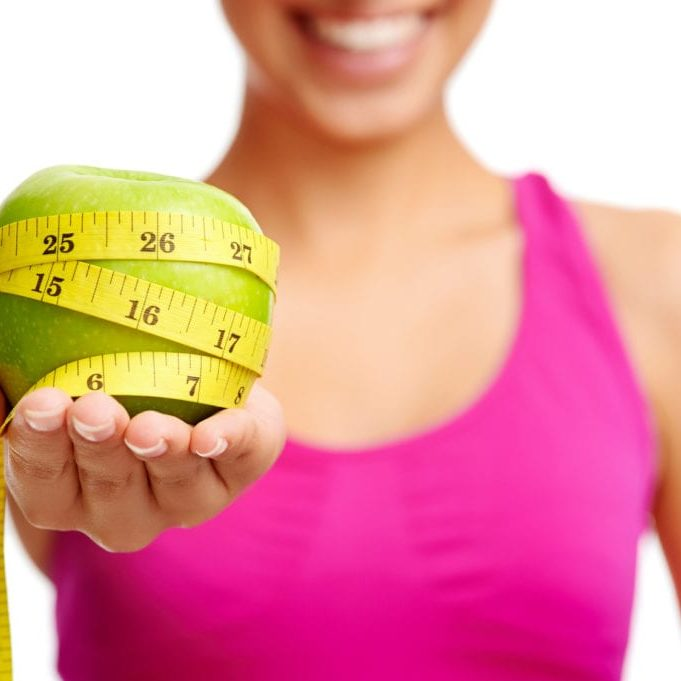 Stress Makes Rapid Weight Loss Springfield MO Difficult