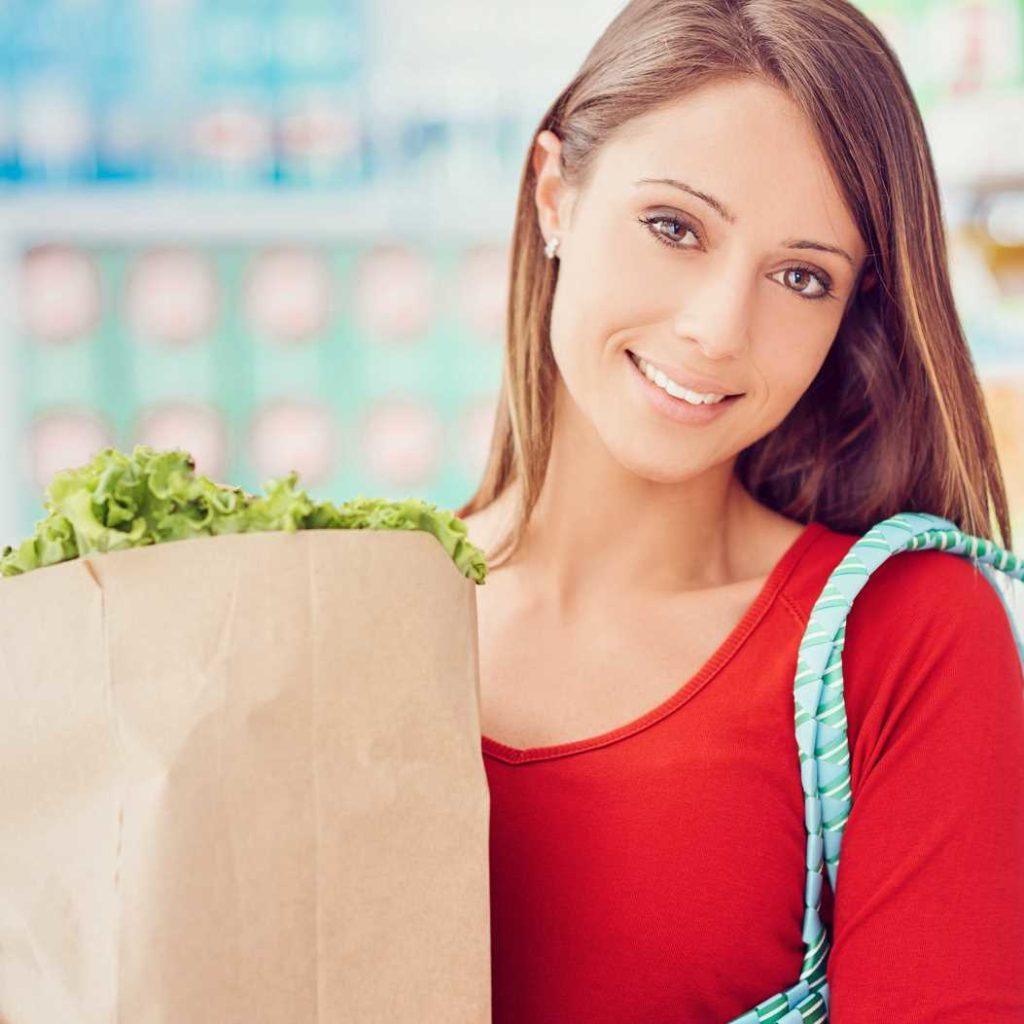 Tips and Tricks of Living a Gluten Free Diet in Springfield Missouri square